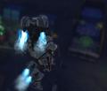 XCOM(EU) ArchangelArmor InFlight.png