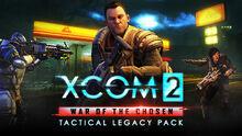 2KGMKT XCOM2 TLP KeyArt Hero