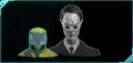 XEU Thin Man Corpse GM.png