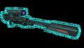 XComEW EXALT Laser Sniper Rifle trans.png