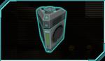 Mimic Beacon