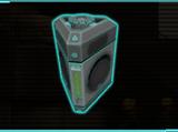 Mimic Beacon (XCOM: Enemy Within)