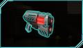 XEU Laser Pistol.png