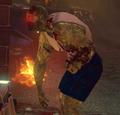 XCOM(EU) Zombie.png