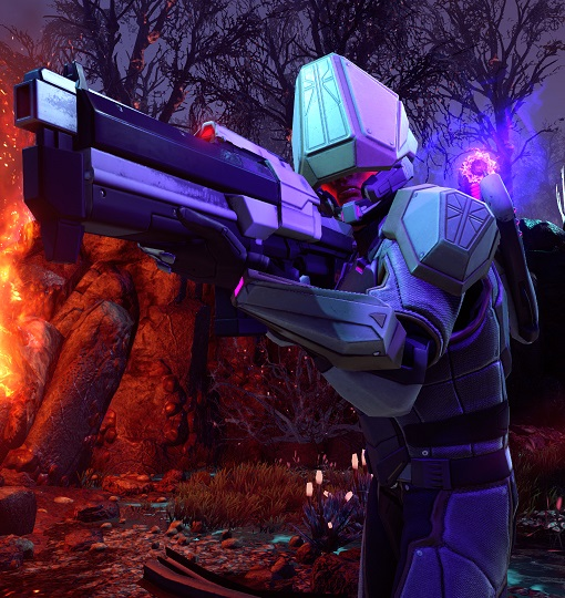 advent priest xcom wiki fandom powered by wikia. Black Bedroom Furniture Sets. Home Design Ideas