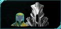 XCOM-EU GM Ethereal Corpse.png