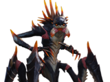 Chryssalid (XCOM 2)