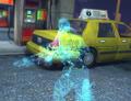 XCOM(EU) GhostArmor GhostMode.png