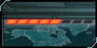 XCOM-EU The Doom Tracker