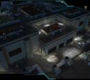 EXALT Base Raid