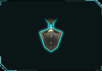 Defender's Medal