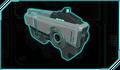 Particale Cannon.png