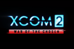 XCOM2 WotC title