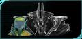 XCOM-EU GM Muton Elite Corpse.png