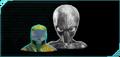 XEU Sectoid Corpse GM.png