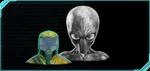 XEU Sectoid Corpse GM