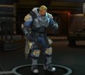Carapace Armor pose at base.png