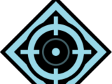 Sharpshooter Class (XCOM 2)