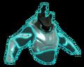 XComEU Ghost Armor transbg.png
