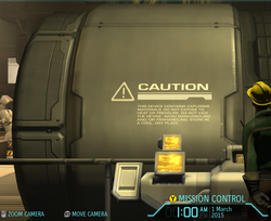XCOM(EU) Caution1