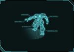 MEC Close Combat