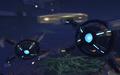 XCOM(EU) Drones withCyberdisc.png