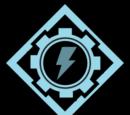 Specialist Class (XCOM 2)