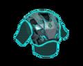 XComEU Skeleton Suit transbg.png