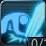 Shanwoo Super Tackle