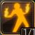 Yan Super Fire MAX