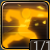 Shanwoo Super Punch MAX