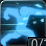 Shanwoo Super Punch
