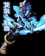 Ell Blue 60t