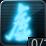 Ruriy Seal 2