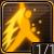 Xeno Super Throw MAX