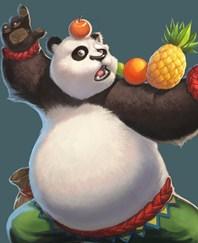 Pandainfo