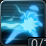 Ell Blue Super Run