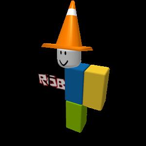 28643