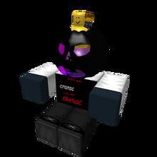 IMG 0065