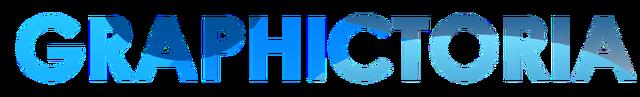 File:Gt logo.png