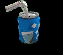 Cola (1)