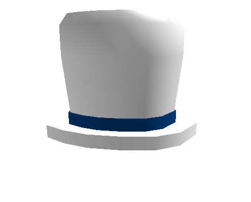 File:Tophat1.png