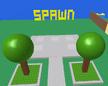 Spawn bricked label