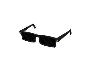File:Vglasses.png