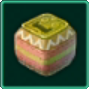Extra-large Cash Box icon.png