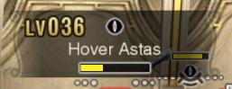 File:Hover Astas target window.png