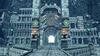 Xenoblade Chronicles 2 Screenshot 66