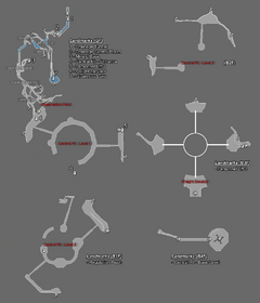 Ether Mine DE Map