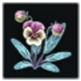 Exploding Pansy icon.png