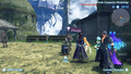 XC2-Floren Beguiling Charms 03